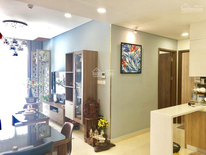 Bán căn hộ Golden Star 68.77m2 2PN full nội thất cao cấp giá 2.95 tỷ. 0702099990 ảnh 0