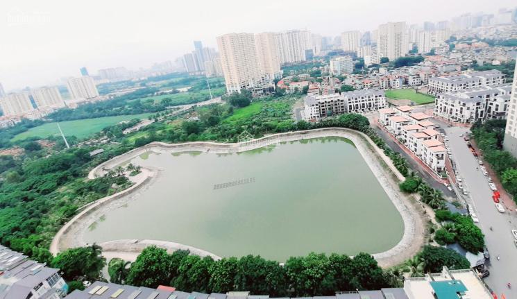 Ban quản lý chung cư TSQ bán căn hộ 2 - 4 phòng ngủ, giá tốt, pháp lý đầy đủ. LH: 0984 673 788
