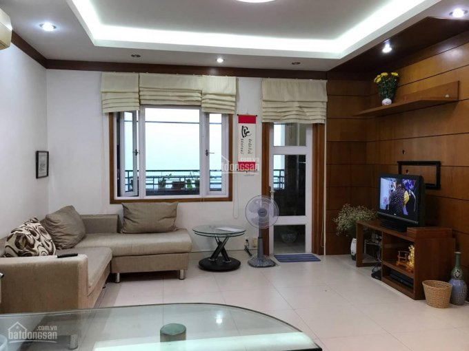 Cần bán gấp Chung cư Khánh Hội 2, Quận 4, DT 100m2, 3 PN, giá 1.6 tỷ ảnh 0