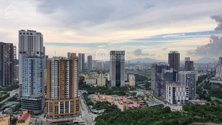 Bán căn hộ 64m2 (căn số 08) chung cư cao cấp Luxury Park View, 2PN, 2WC full nội thất đẹp ảnh 0
