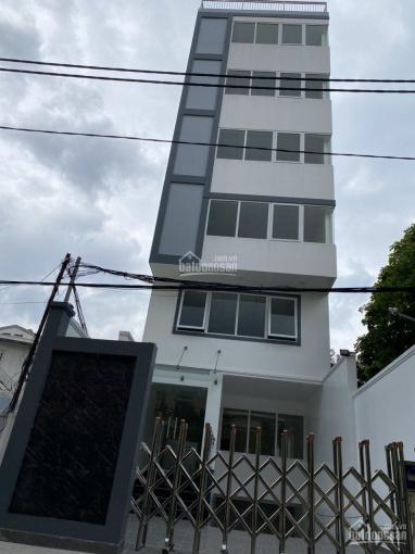 Cho thuê tòa nhà cho thuê, đường Nguyễn Duy Hiệu, Phường Thảo Điền, Quận 2, Tp Hồ Chí Minh ảnh 0