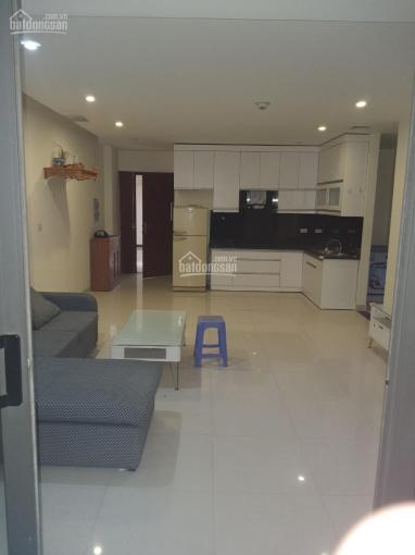 Bán gấp căn hộ DT 76m2, 2PN, chung cư TSQ - Euroland, giá 2 tỷ. LH 0966 152 599 ảnh 0
