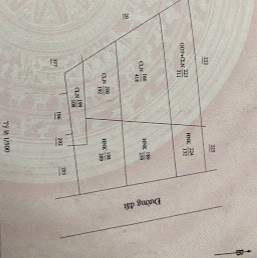 Bán xưởng 1700m2 tại KCN Bảy Mẫu, Thái Hòa, Tân Uyên - giá 13,6 tỷ ảnh 0