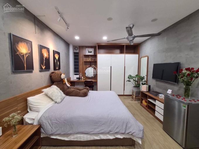 Bán biệt thự gần đường Quốc Hương, Thảo Điền, Quận 2 giá 40 tỷ - DT 10x30m ảnh 0