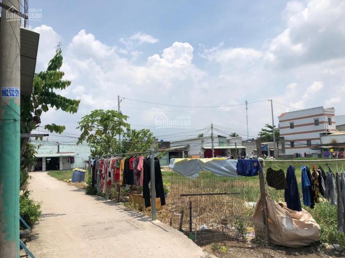 Bán lô đất xây trọ 6x40m thổ cư giá 2tỷ1 sát bên KCN Tân Đức, KCN Hải Sơn, đường Tỉnh Lộ 10 ảnh 0