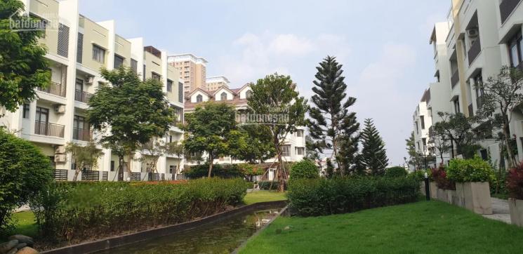 Nhà phố Midori Nhật Bản thanh toán chậm 5 năm không lãi suất, nhận nhà ở ngay Ms Phượng ảnh 0