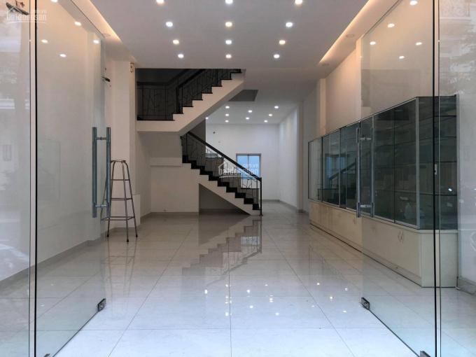 Cho thuê mặt bằng kinh doanh tại Cityland 50m2 - 90m2 giá từ 12tr - 17tr/tháng phù hợp showroom VP ảnh 0