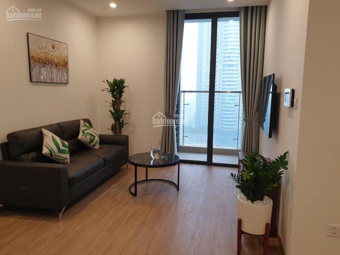 Căn hộ 3 phòng ngủ 90m2 chung cư Green Pearl 378 Minh Khai ảnh 0