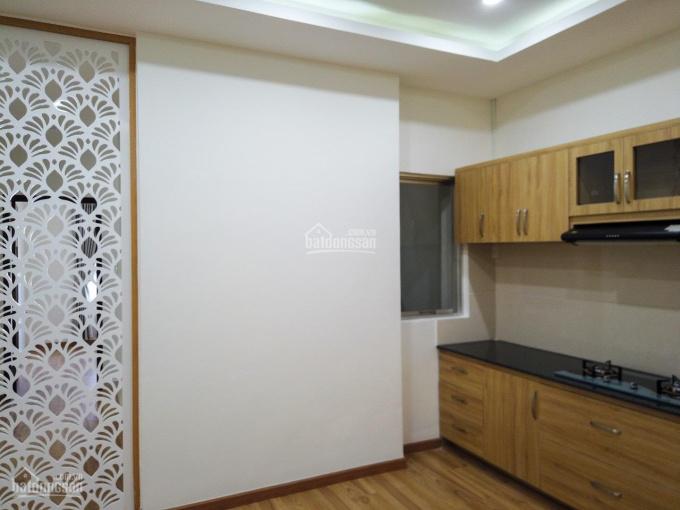 Bán căn hộ chung cư Hưng Phú (block A) ảnh 0