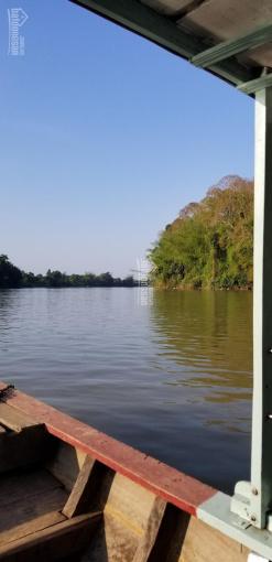 Đất cảng Phước An 30 ha Nhơn Trạch, Đồng Nai, 700tr/công, LH Linh 098.995.2837 ảnh 0