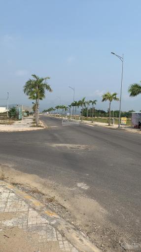 Bán rẻ lô đường 10m5 khu Homeland, Lakeside, giá đầu tư chỉ 2.5 tỷ, DT: 100m2. LH: 0888 - 447 - 444 ảnh 0