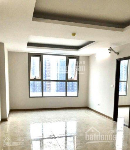 Bán rẻ 2 căn hộ 3PN, B - 1516 (92m2) và B - 1820 (107,5m2) dự án IA20 Ciputra. 21tr/m2 O983*292*695 ảnh 0