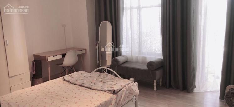 Cần bán căn hộ nhà F Xuân La, Tây Hồ, SĐ 132m2: 3PN, 3VS, full NT mới 100%. Giá 3,15 tỷ(TL) ảnh 0