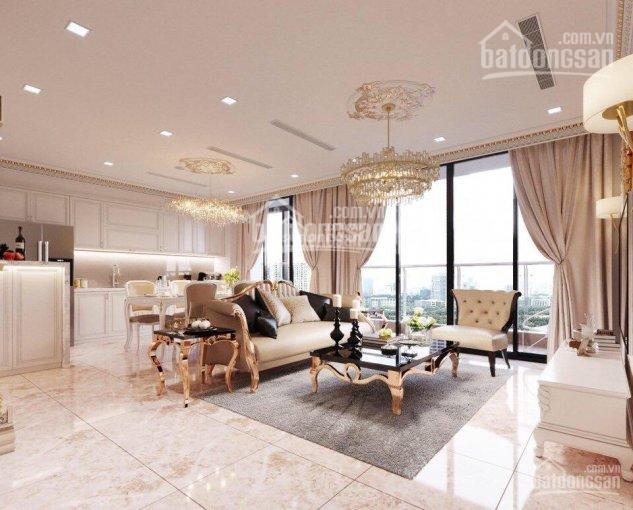 Chính chủ bán căn hộ Sunrise City Q7 liền kề Lotte Q7 khu South, 138m2, 3PN, 2WC 0977771919 ảnh 0