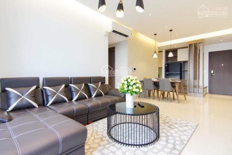 Cần bán căn hộ Đất Phương Nam 110m2, sổ hồng, tiện ích Coopmart ảnh 0