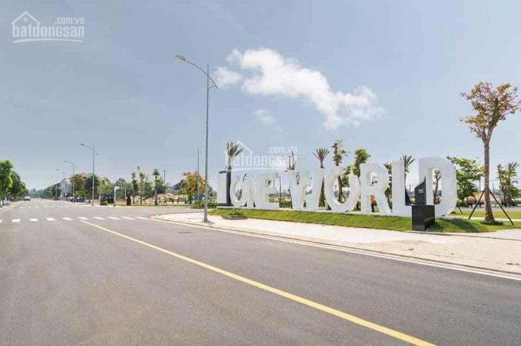 Đừng bỏ lỡ tin cập nhật thị trường và giá đất ven Biển Đà Nẵng - Hội An tháng 05/2021 ảnh 0