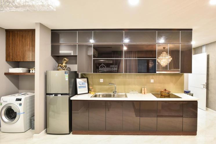 1.8 tỷ căn Studio 36m2 tại dự án D' EL Dorado 1 - Giá rẻ nhất dự án - LH CĐT 094 112 5151 ảnh 0