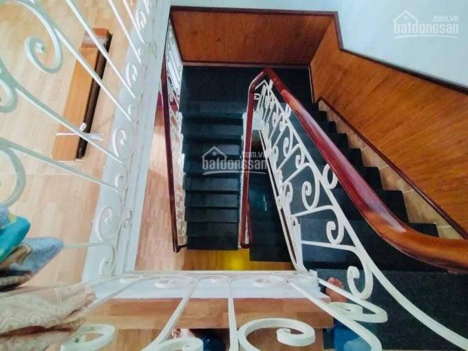 MT Tân Phú, ngay Lũy Bán Bích, 5x20, 100m2, 5 tầng thang máy, thu nhập gần 100tr/th, giá chỉ 16 tỷ ảnh 0
