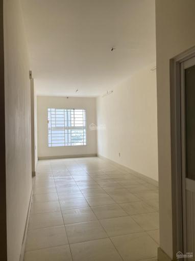 Cần bán căn hộ 70m2 mới chưa qua sử dụng, gần BV Đồng Nai ảnh 0