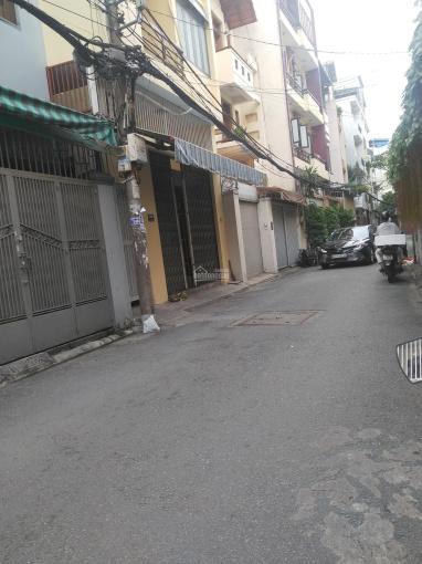 Bán nhà gần mặt tiền đường Lê Minh Xuân, P. 7, Tân Bình DTCN: 100m2, giá 8 tỷ. LH 0904957879 ảnh 0