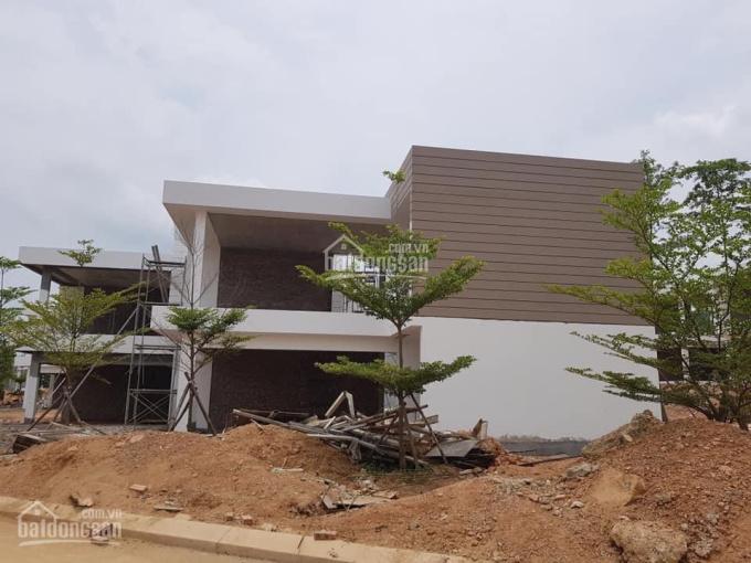 Chuyển nhượng villa tại Flamingo. LH 0988225588 ảnh 0