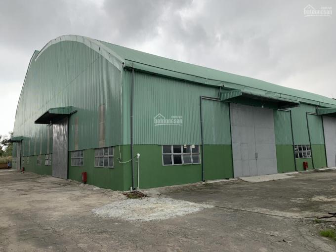 Cho thuê mặt bằng, kho chứa hàng 350m2, gần Trần Não, Bình An, giá chỉ 30 triệu/tháng, Quận 2