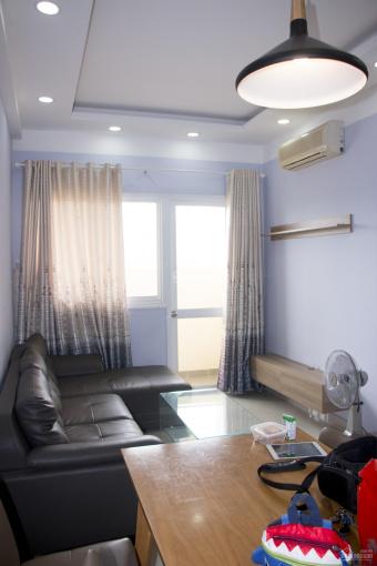 Bán căn hộ cao cấp 70m2, 2PN, đầy đủ nội thất 2,9 tỷ ảnh 0
