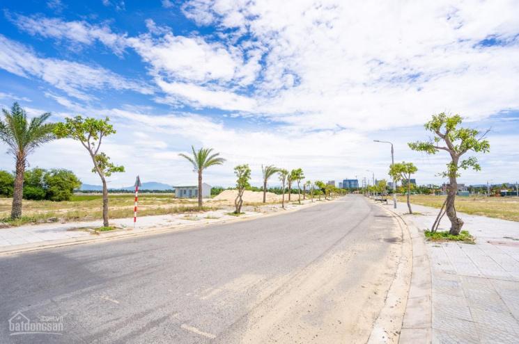 Đất ven biển Đà Nẵng, Hội An đường 20m5 chưa bao giờ rẻ như hiện nay chỉ 19 tr/m2 nhanh tay kẻo hết ảnh 0
