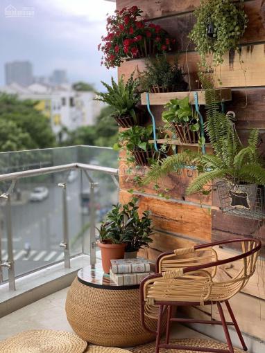Chính chủ bán căn hộ cao cấp Riverpark Premier Phú Mỹ Hưng, giá tốt nhất thị trường. ảnh 0