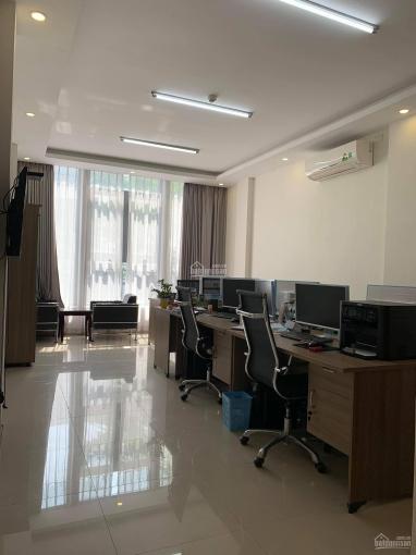 Cho thuê văn phòng tại mặt tiền Nguyễn Văn Thoại, Đà Nẵng