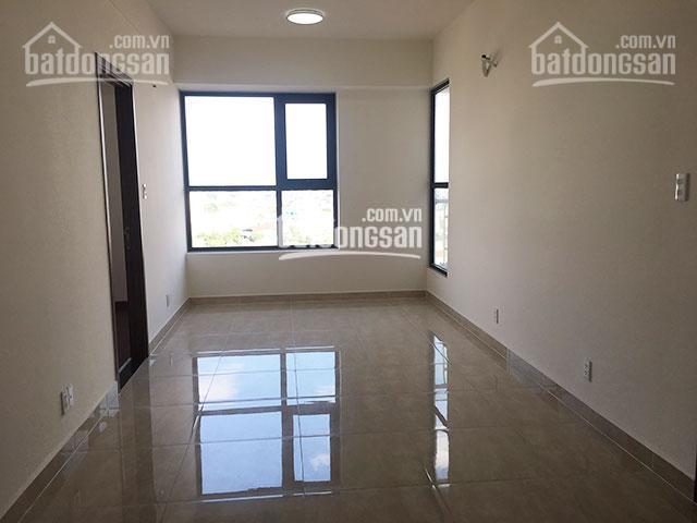 Bán căn hộ Quận 2 Centana Thủ Thiêm 88m2 3PN, view trực diện hồ bơi tầng thấp giá chỉ 3.45 tỷ ảnh 0