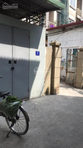 Chính chủ cần bán gấp nhà nguyên căn 178 đường Nguyễn Văn Linh, Dư Hàng Kênh, Lê Chân, Hải Phòng ảnh 0