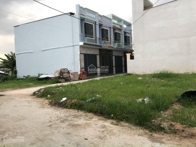 Bán nền DT 80m2 TC% MTĐ Thuận Giao 21 sát bên phòng khám ĐK Hưởng Phúc, LH: 090276045 ảnh 0