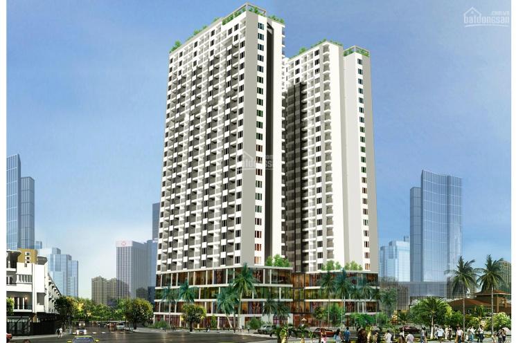 Bán trung tâm thương mại tầng 4 chung cư Athena Complex Pháp Vân giá siêu rẻ, LH: 0904588816 ảnh 0
