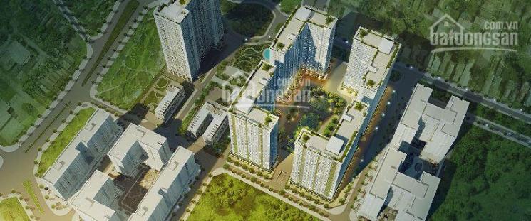 Bán suất ngoại giao chung cư Ecohome 3, tòa N02, căn 16, 68,8m2 giá 1 tỷ 380tr căn hộ. 0981300655 ảnh 0