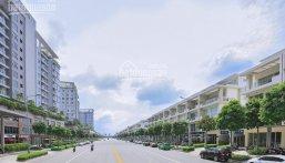 Bán gấp lô đất MT Nguyễn Hữu cảnh, P. 22, Bình Thạnh; TXD: Trệt, 4 lầu; không ngập; giá: 9.5 tỷ TL ảnh 0