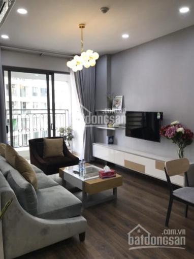 Cần bán căn hộ Galaxy 9, Nguyễn Khoái, đủ nội thất, DT 68m2, giá 3.6 tỷ. LH: 0909.722.728 ảnh 0