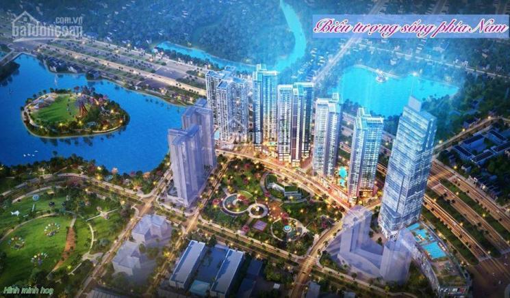 Chung cư Rose Town mở bán tòa DV3 & DV4 với nhiều ưu đãi cho KH đặt mua, Bảng giá trực tiếp từ CĐT ảnh 0