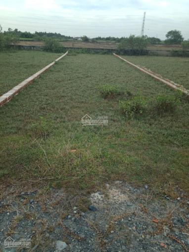 Chính chủ cần bán lô đất xã Vĩnh Thanh, đường ô tô tải 500m2 ảnh 0