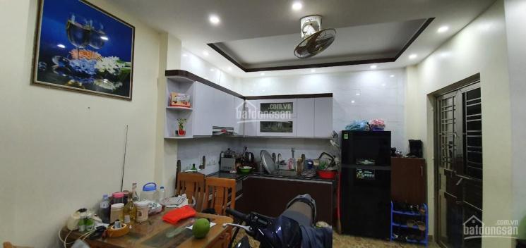 Bán nhà trong ngõ đường Lê Lai, Máy Chai, Ngô Quyền, Hải Phòng ảnh 0