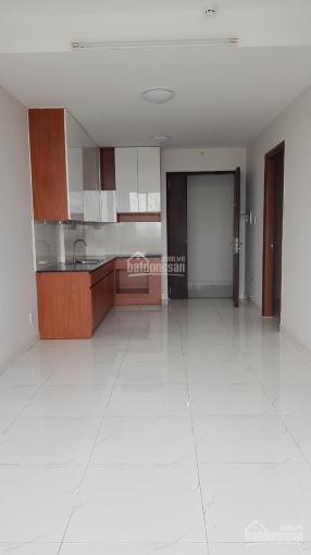 Chính chủ cho thuê căn hộ 58m2 Felix Homes, 44 Nguyễn Văn Dung, giá 6.5tr/tháng, LH: 0916775539 ảnh 0