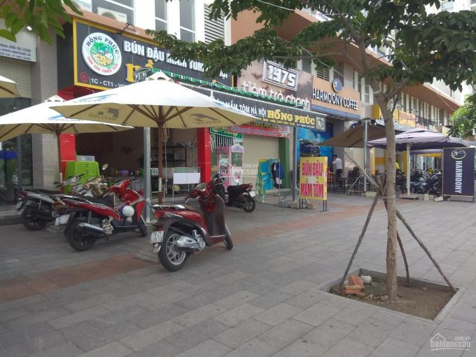 Cần tiền bán căn hộ shophouse CT3 VCN Phước Hải, Nha Trang giá rẻ nhất thị trường. LH: 0934082421