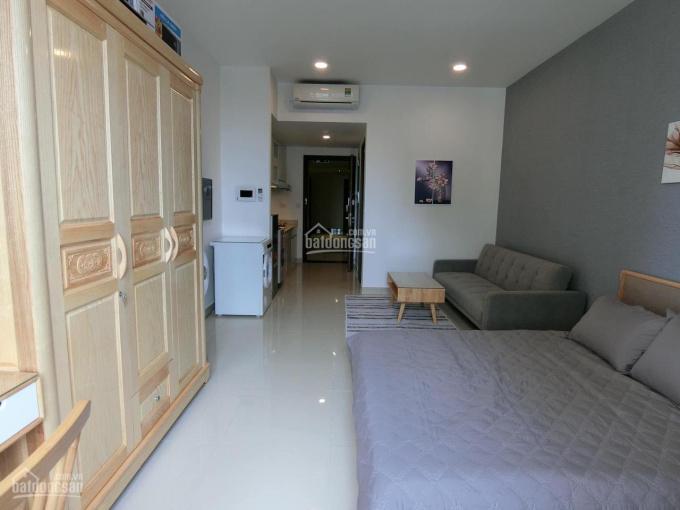 Bán căn hộ Âu Cơ Tower 90m2,TP, view đẹp, full nội thất, giá tốt hiện nay 2tỷ250. LH: 0902 61 83 84 ảnh 0
