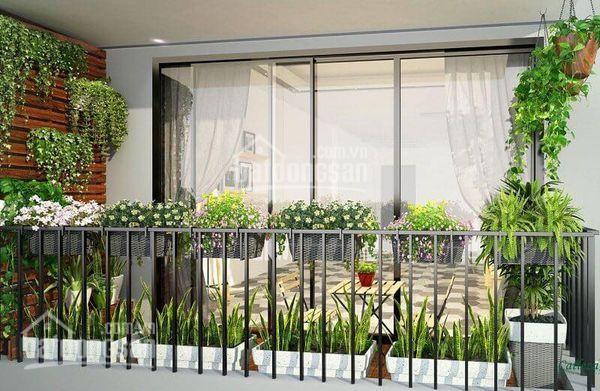 Cần bán nhanh xoay tiền kinh doanh Q7 Saigon Riverside giá HĐ 1.9tỷ + CL tốt, chính Nam, 0903042938 ảnh 0