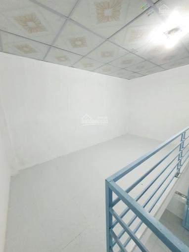Cho thuê phòng trọ mới xây xã Đông Phước A, Hậu Giang. LH 0819288371 ảnh 0