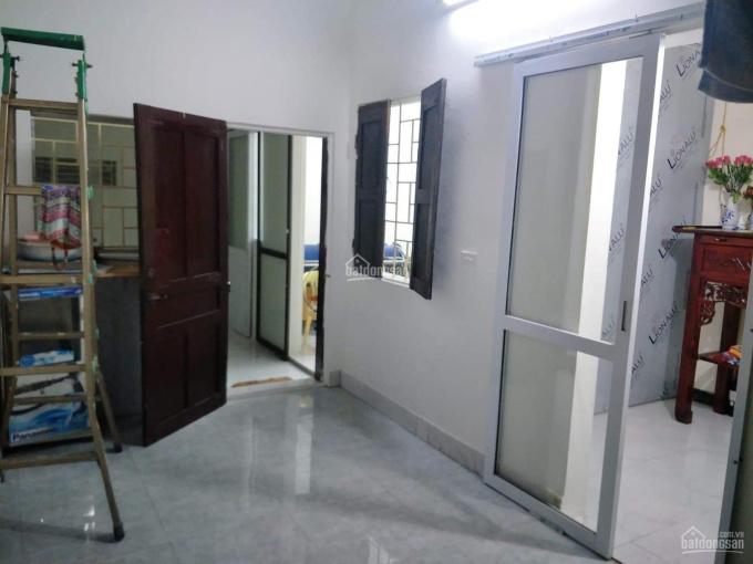 Chính chủ bán nhà mặt phố 50 Huỳnh Thúc Kháng, phường Yết Kiêu, Quận Hà Đông ảnh 0