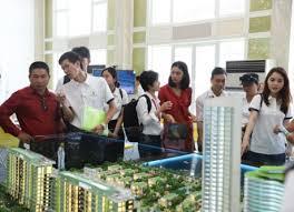 Bán rẻ căn hộ biển Vũng Tàu Aqua Marina lầu 10.02 giá 3.6 tỷ LH: 0917645878 ảnh 0