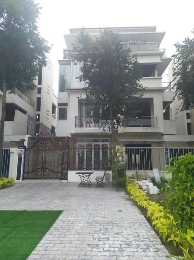 GĐ đi định cư nước ngoài nên bán gấp nhà phố BC Nguyễn Hữu Trí TT 800tr nhận nhà 2lầu 240m2 cho góp ảnh 0