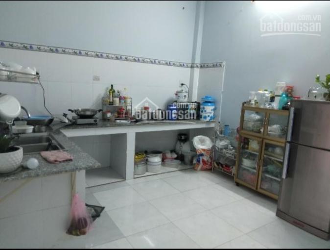 Chính chủ cần bán gấp căn nhà 146.8m2 trường Tiểu học Tân An, TDM, TT 1tỷ7, sổ sẵn, 0908861894 Trân ảnh 0