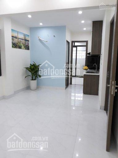 Chủ đầu tư mở bán chung cư Đông Ngạc - cạnh chợ Kẻ Vẽ, DT 35 - 45 - 70m2, giá từ 450tr - 850tr/ căn ảnh 0